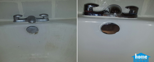 Post-tenancy cleaning in Poplar, East London E14