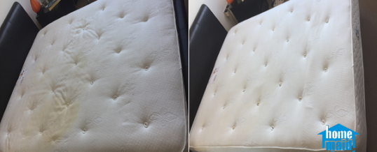 Urgent mattress Airbnb cleaning in Arena Tower, Canary Wharf E14
