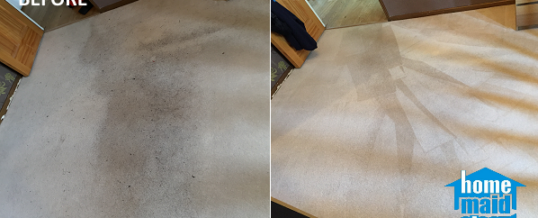End of tenancy carpet cleaning in Covent Garden, London WC2